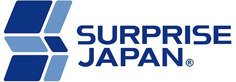 アクセシビリティ対応ならサプライズジャパン